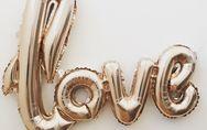 Test sulla personalità: quale frase d'amore ti rispecchia di più?