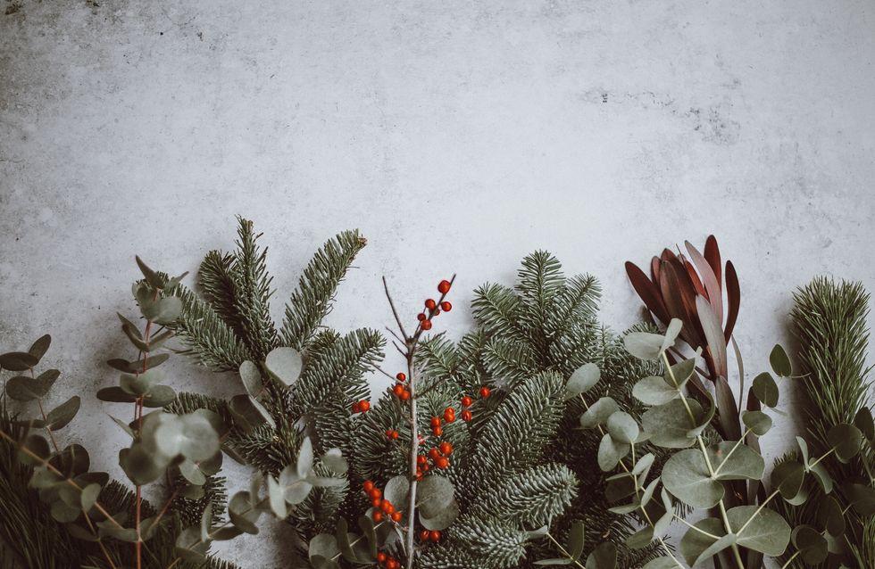 Prêts pour des cadeaux éco-responsables ?