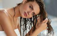 ¿Tienes el cabello seco? Estos son los cuidados que necesitas