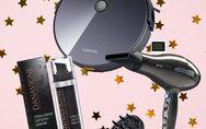 Blitz-Angebote bei Amazon: Hier könnt ihr heute am meisten sparen!
