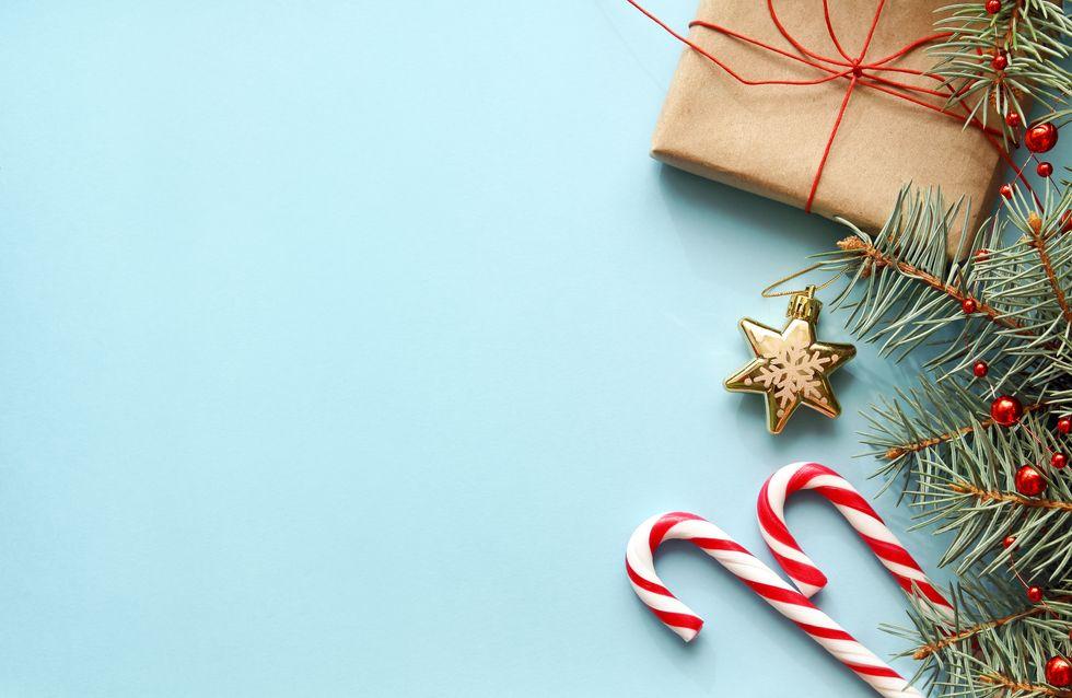 Quiz : êtes-vous incollable sur les traditions de Noël ?