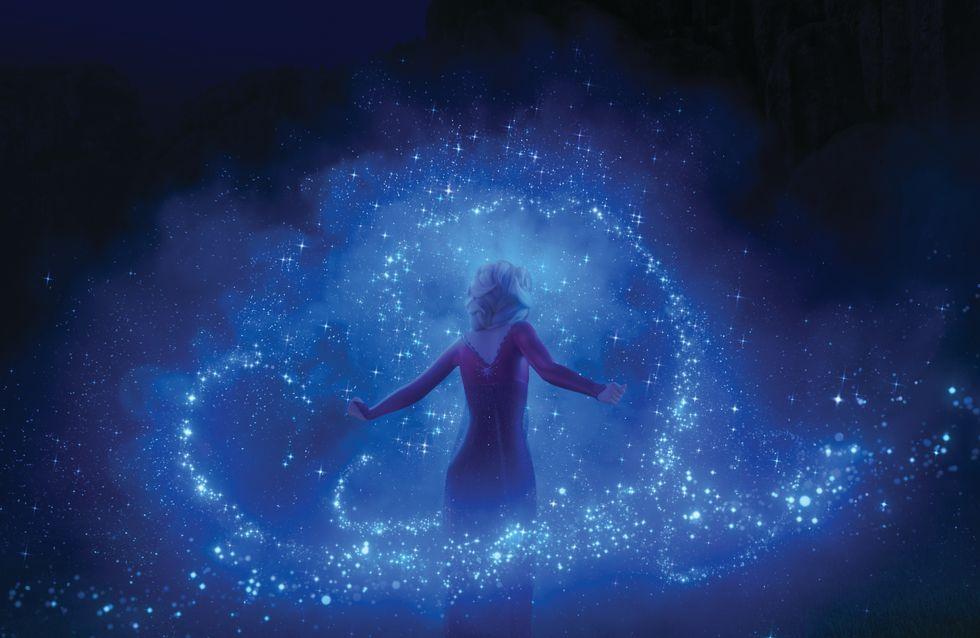 5 choses que vous devez absolument savoir sur La Reine des neiges