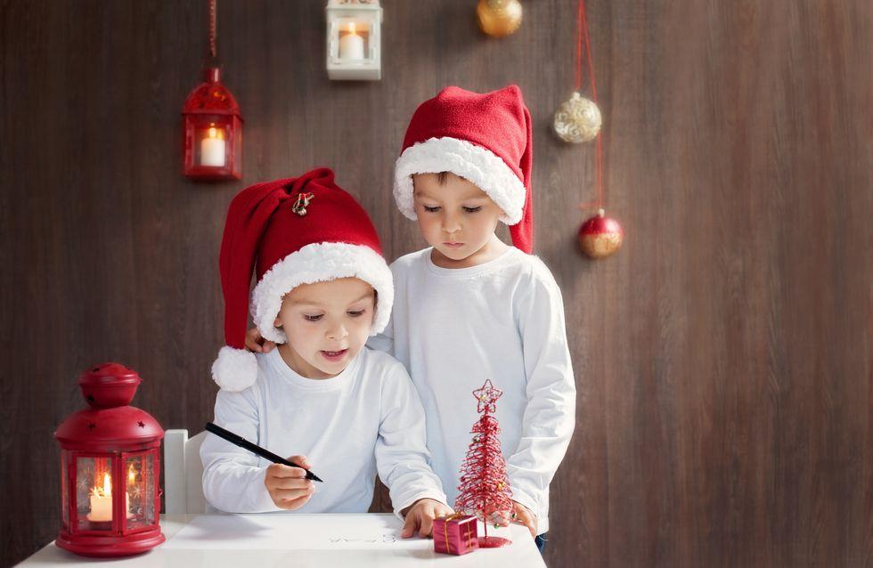 Noël 2019 : Top 33 des cadeaux qui seront sur la liste au père Noël