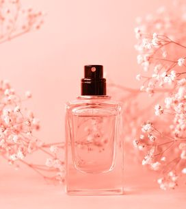 ¿Buscas un nuevo perfume para este invierno? Estos son los mejores al mejor prec