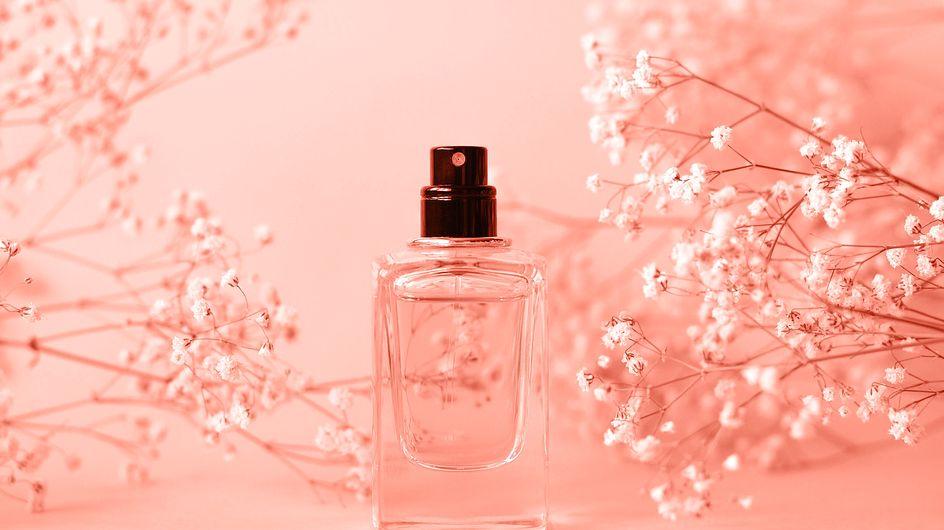 ¿Buscas un nuevo perfume para este invierno? Estos son los mejores al mejor precio