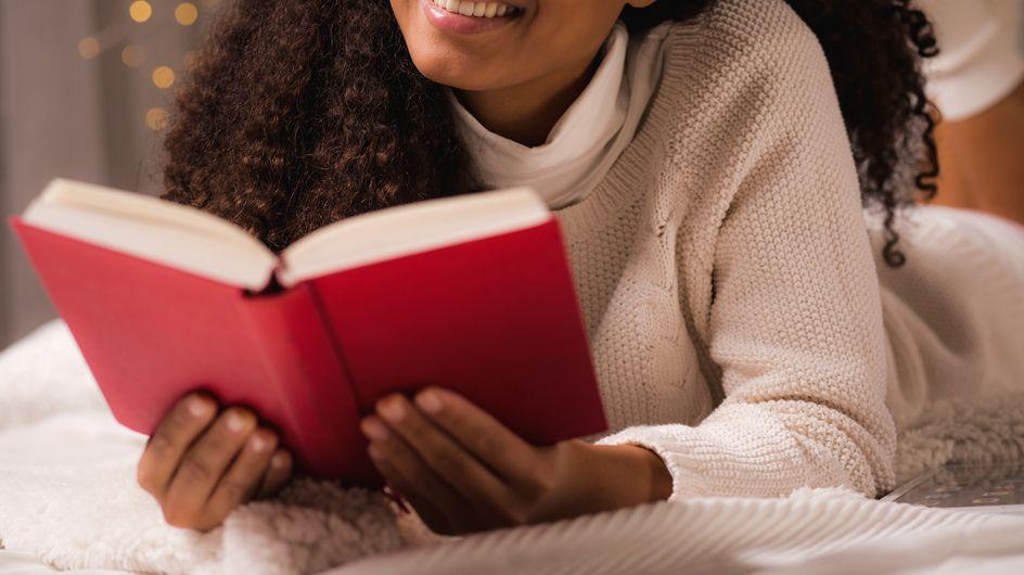Découvrez nos coups de cœur littéraires du moment