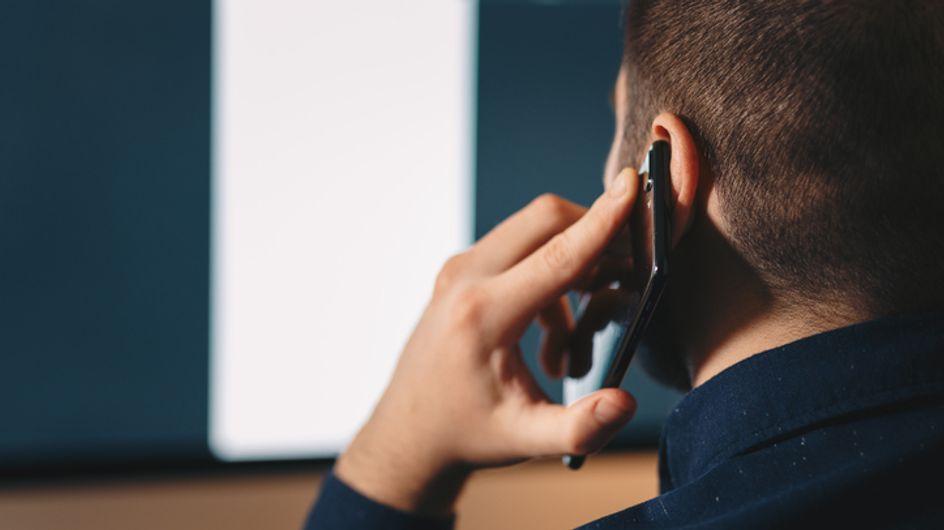 Comment fonctionne la ligne d'écoute pour pédophiles lancée cette semaine ?