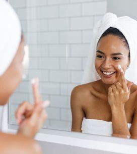 Mischhaut richtig pflegen: Die wichtigsten Tipps und besten Produkte