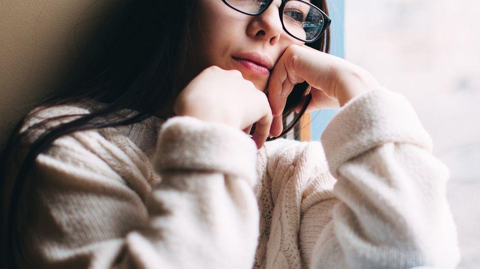 Ciclo menstrual: factores que afectan a su correcto funcionamiento