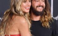 Heidi Klum & Tom Kaulitz: Intime Liebesbeichte im Musikvideo