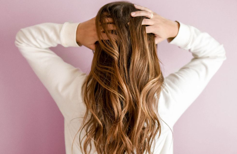 Dyson Airwrap im Test: Wie gut ist der Hairstyler wirklich?