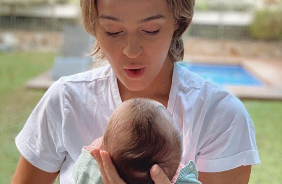 Ser madre y la osadía de quienes consideran que nunca es suficiente