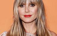 Heidi Klum: Oben-ohne-Bild auf Instagram verwirrt Fans