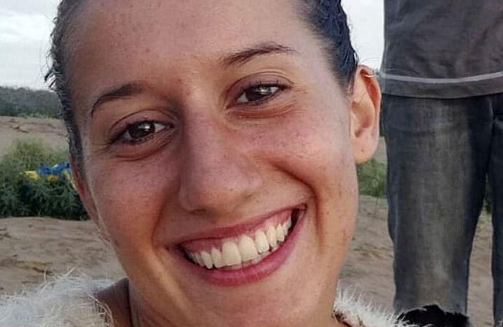 Silvia Romano, un anno dopo: noi non ti dimentichiamo