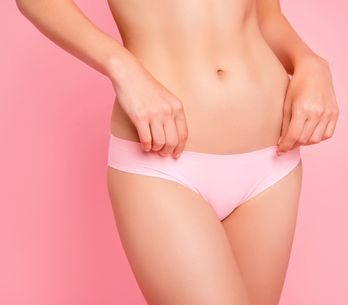 ¿Por qué no es recomendable depilarse el pubis?