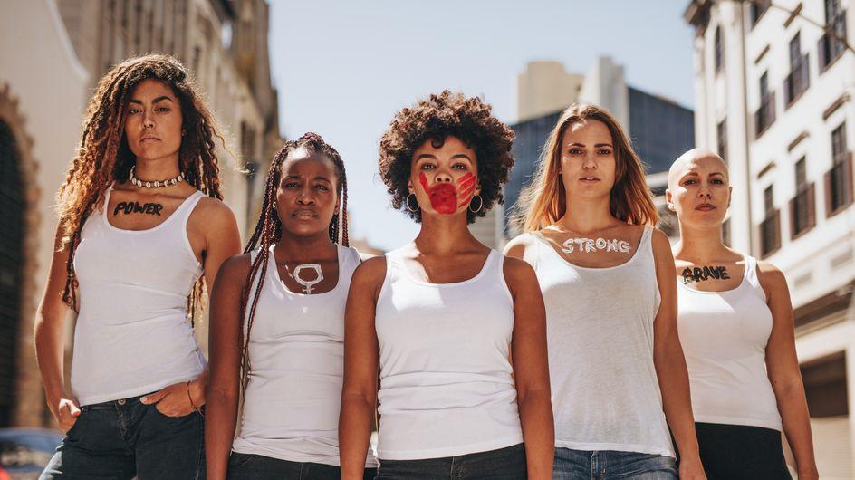La pulsera electrónica como solución a las muertes por violencia de género