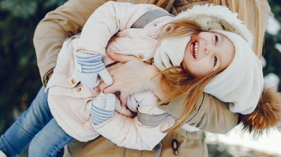 ¡Cuida de tus peques! 5 ventajas de apostar por un seguro de salud para niños