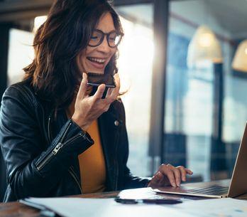 ¿Quieres emprender o impulsar tu carrera laboral? Lidera te ayuda a conseguirlo