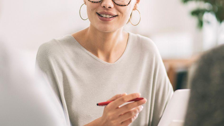 ¿Te cuesta ser asertiva en el trabajo? 10 consejos que pueden ayudarte