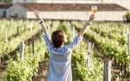 Alkohol in der Stillzeit: Alles, was Mamas dazu wissen müssen