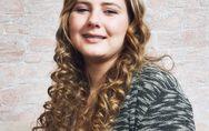 Ich habe Kurven: Sarafina Wollny wehrt sich gegen Hater
