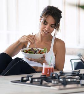 5 consejos para mejorar tus ha?bitos alimenticios de forma sencilla (y duradera)