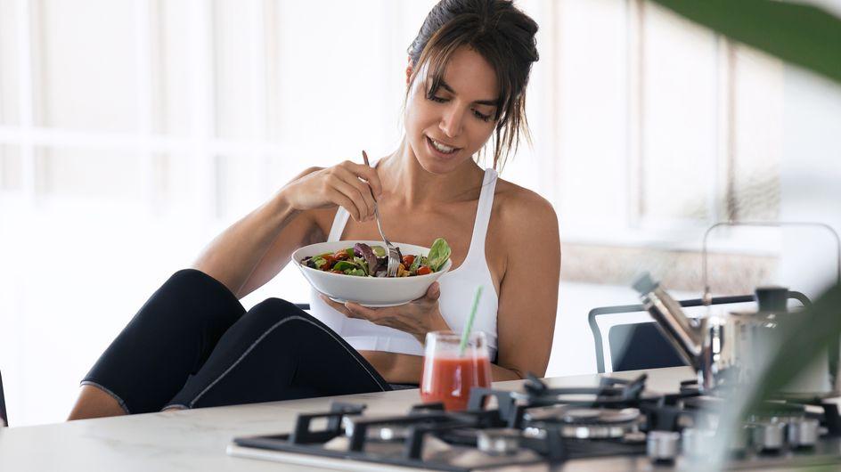 5 consejos para mejorar tus hábitos alimenticios de forma sencilla (y duradera)