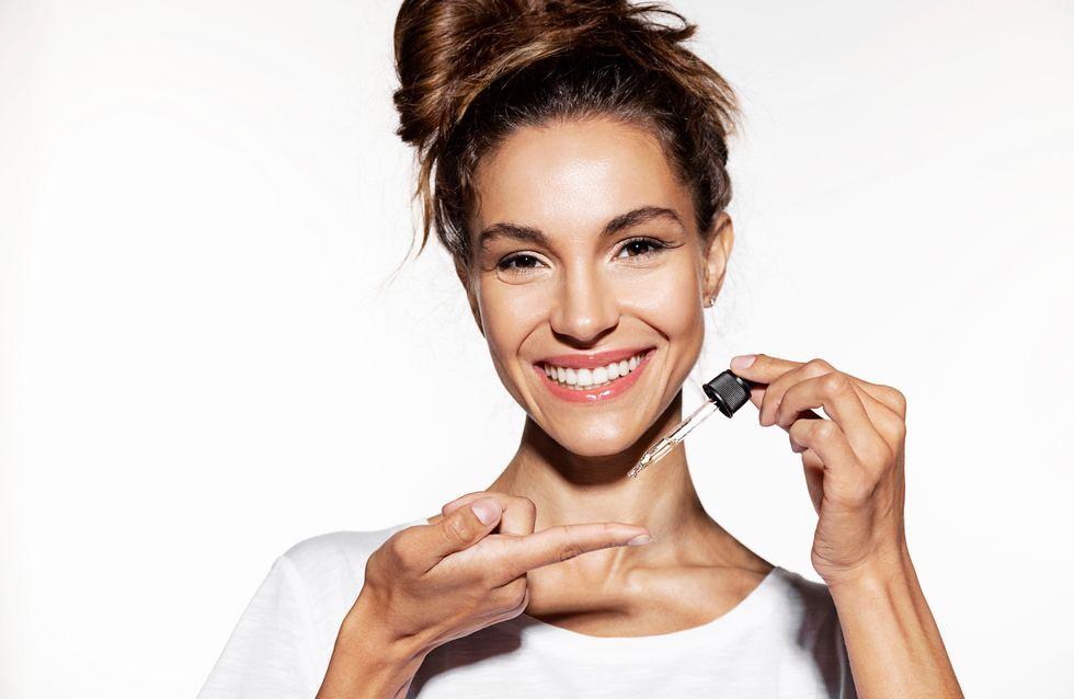 Cosmetocrítico, el experto que nos ayuda a hacer la mejor elección para nuestra piel