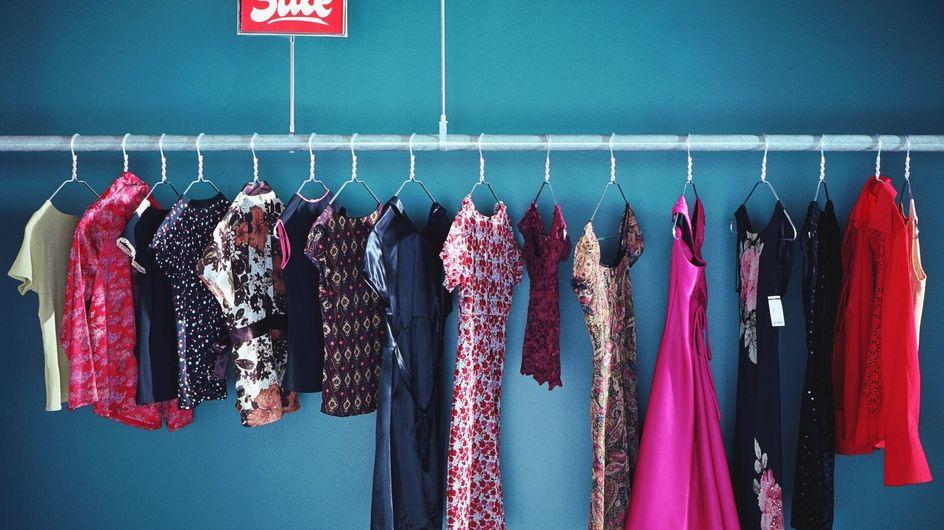 Black Week 2019: 5 must-have per il tuo guardaroba da comprare con i saldi!