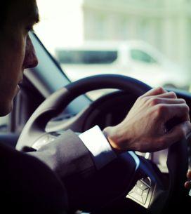#UberCestOver: elles dénoncent les agressions sexuelles de certains chauffeurs U