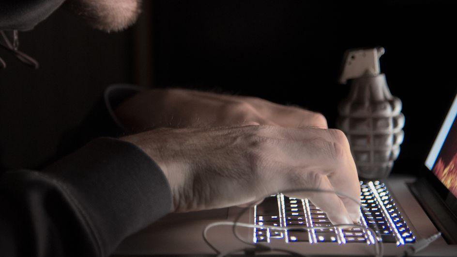 Une influenceuse harcelée sur les réseaux sociaux pour s'être confiée sur la fellation