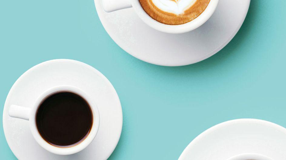 Nur heute bei Amazon: Kaffeemaschinen bis zu 58% günstiger