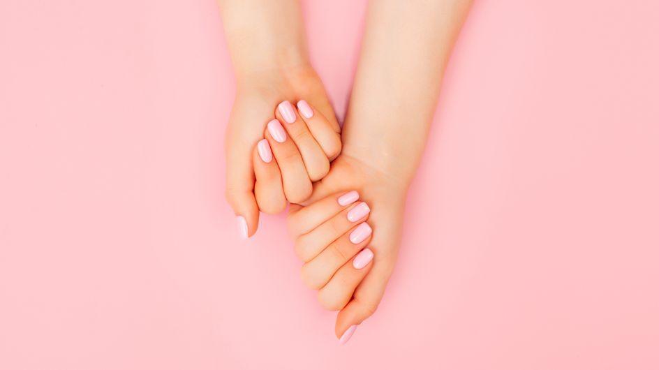 Manicura rusa, una técnica perfeccionada para unas manos impecables