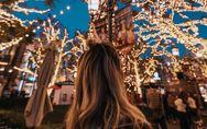 Das sind die schönsten Weihnachtsmärkte Deutschlands!