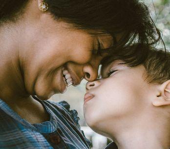 Test sulla personalità: che tipo di mamma sei?