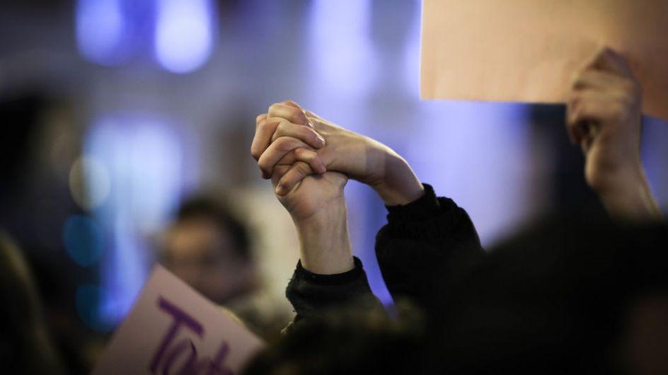 Día Internacional contra la Violencia de Género: el poder de una fuerza colectiva