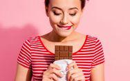 Schokolade im Öko-Test: Nur diese zwei Sorten sind gut