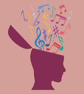 Quand la musicothérapie adoucit les douleurs