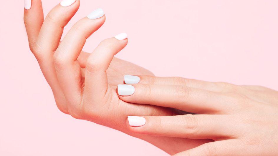 Trockene Hände: Diese Hausmittel & Tipps helfen!