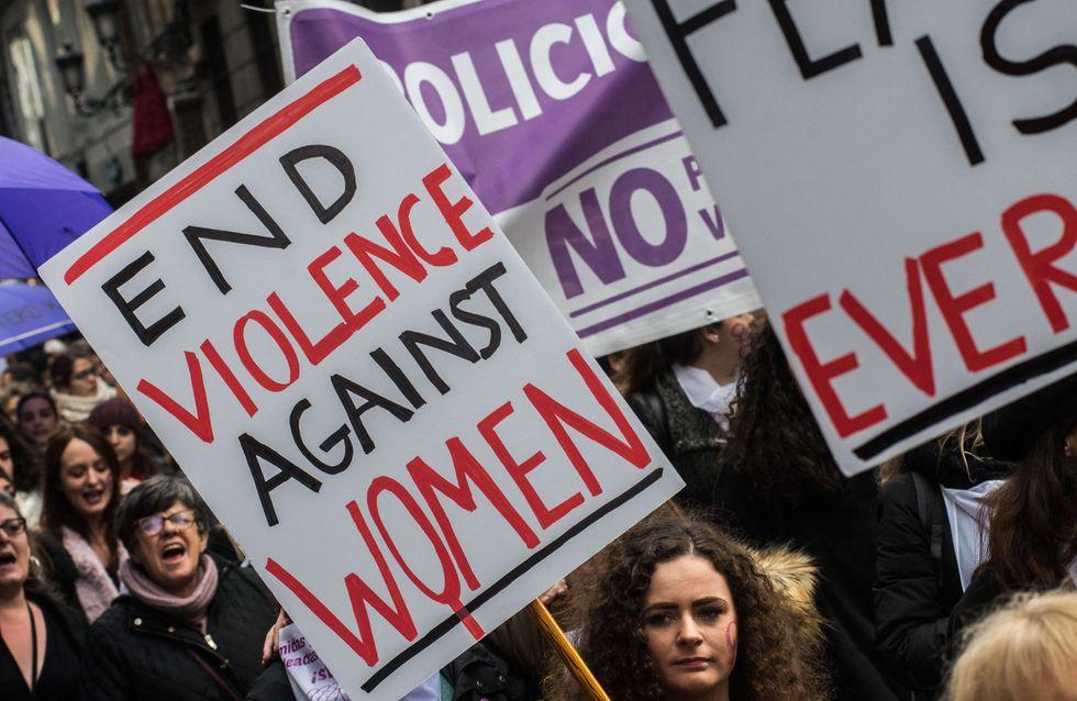 Giornata contro la violenza sulle donne: dalle sorelle Mirabal a oggi