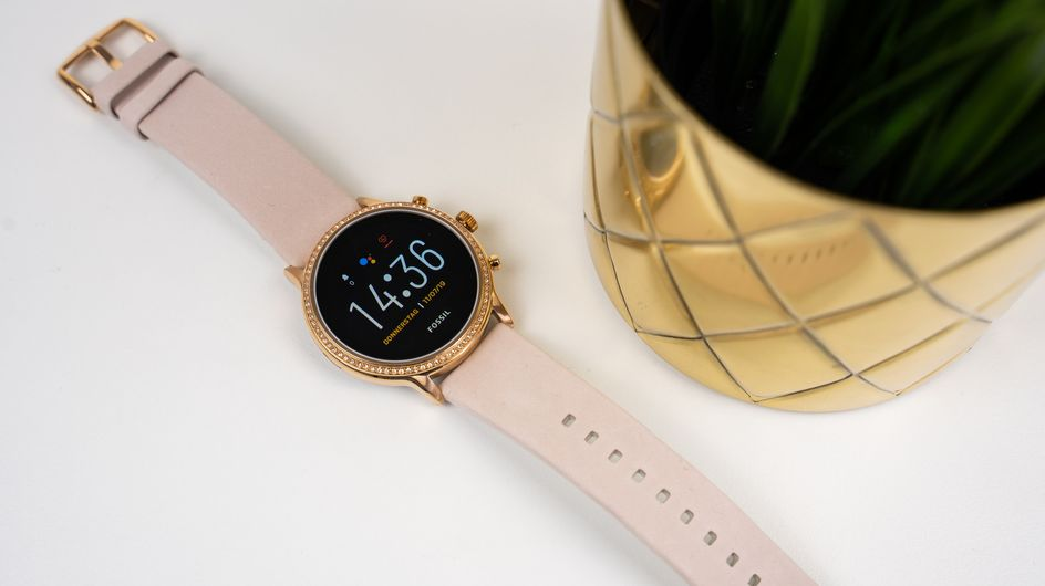 Smartwatch für Frauen im Test: Die konnte überzeugen