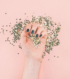 ¿Por qué es importante hacerse la manicura y tener las manos cuidadas?