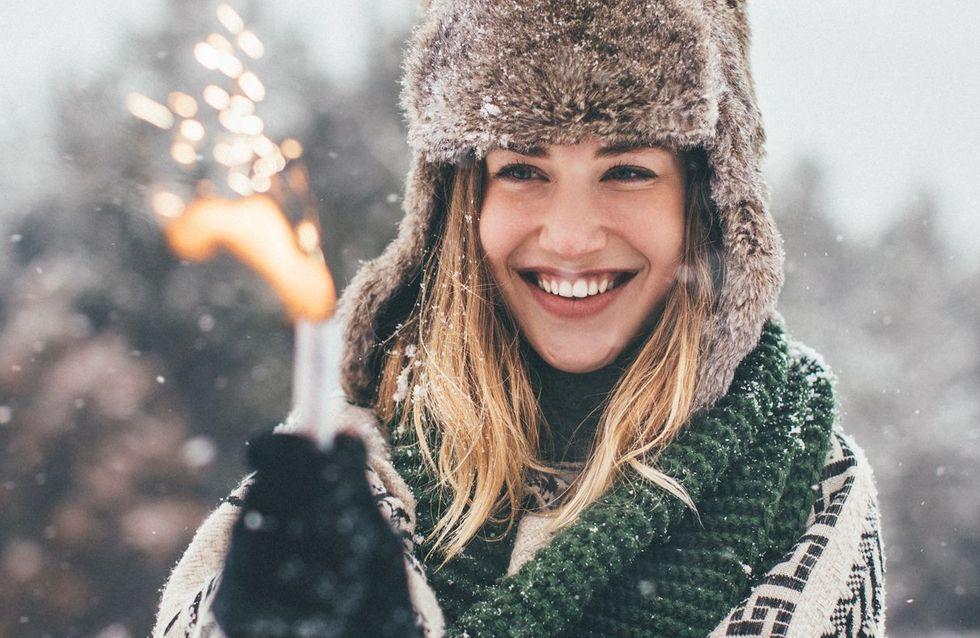 L'Oroscopo di dicembre 2019: Giove sorride ai segni di terra!