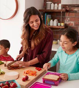 Descubre el mindfoodness o co?mo la alimentacio?n consciente puede mejorar tu sa