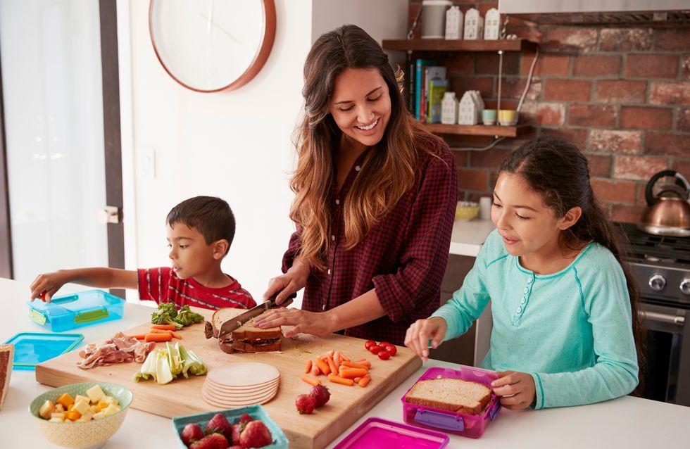 Descubre el mindfoodness o cómo la alimentación consciente puede mejorar tu salud