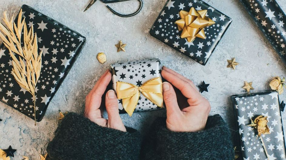 3 idee regalo fai-da-te perfette per Natale