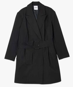Robe blaze, Gémo x Lalaa Misaki, 69,99€