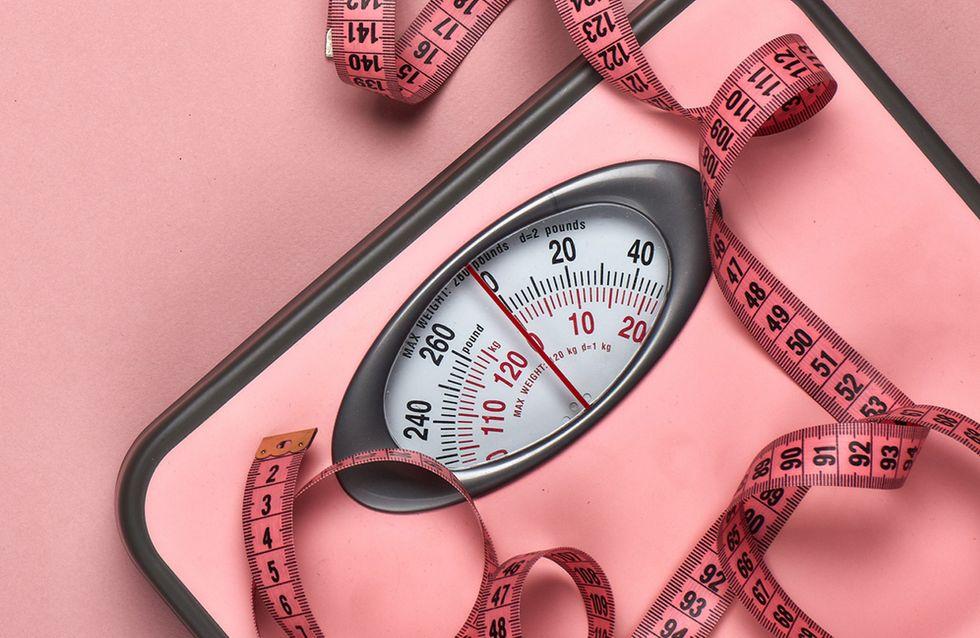 Obesidad extrema y embarazo: una combinación de alto riesgo