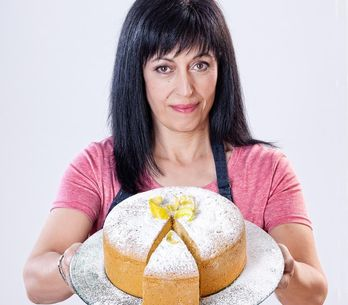 Anna Recetas Fáciles nos cuenta sus secretos para cocinar sus mejores platos