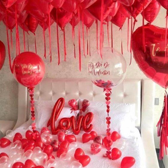 Manualidades de San Valentín 15 ideas para el día más romántico